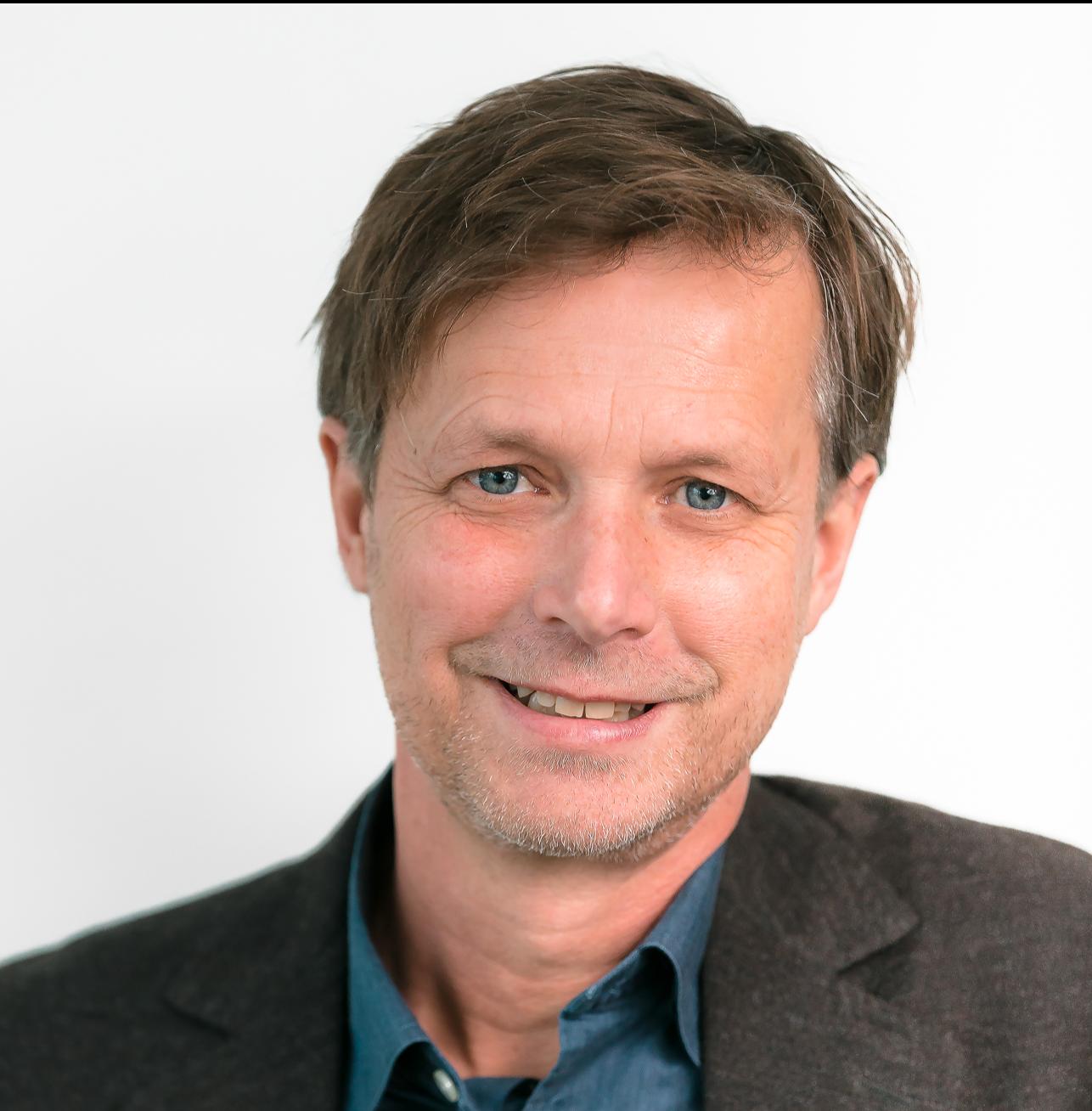 Magnus Bårdén