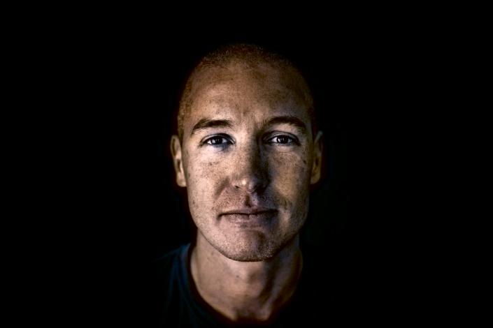 Kye Andersson
