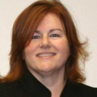 Michelle McKeon