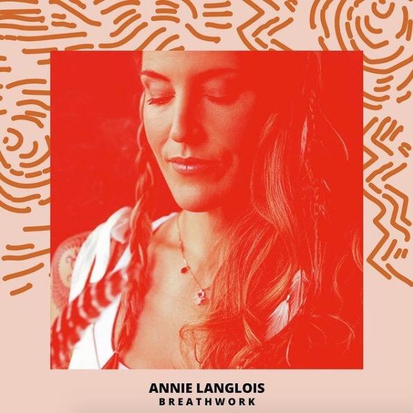 Annie Langlois