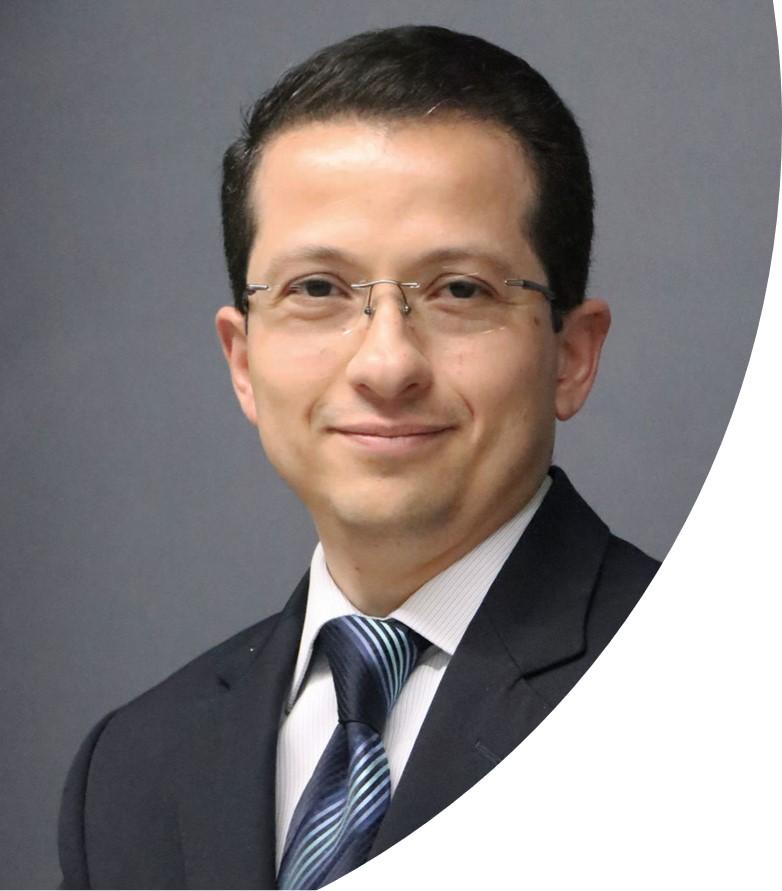 Álvaro Romero Tapia