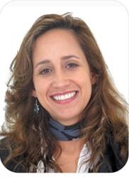 Ana María Olaya Pardo