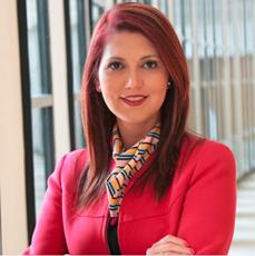 Carolina Velásquez Mora