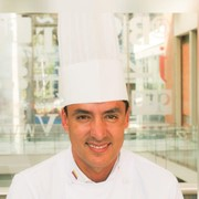 Daniel Prada Granada