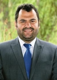 Julián Echeverry Mejía
