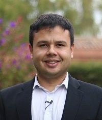 Orlando Arroyo Amell