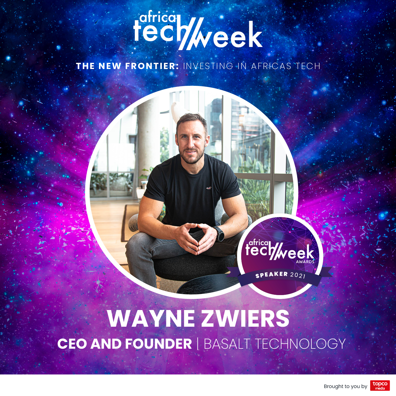 Wayne Zwiers