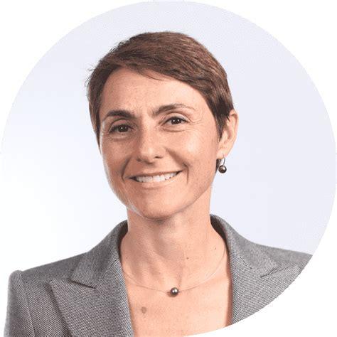 Danielle Kramer