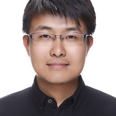 Shangxin Du