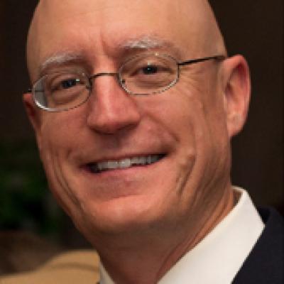 Dave Hegenbarth