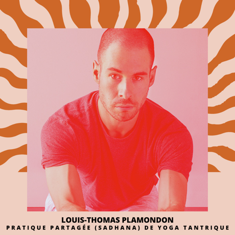 Louis-Thomas Plamondon