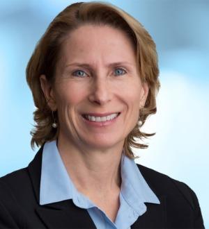 Kimberly J. Jakeman - Harper Grey LLP
