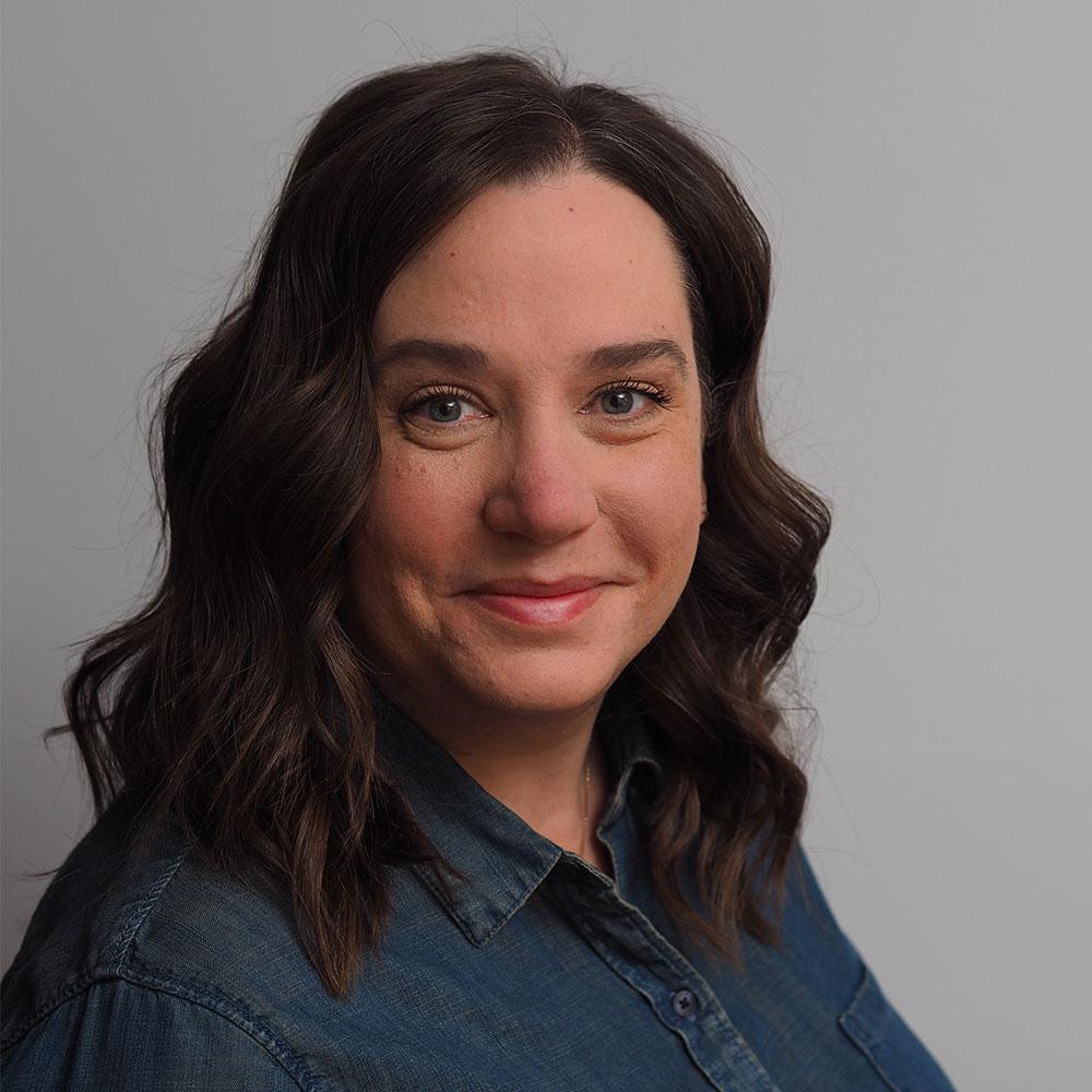 Erika Booth