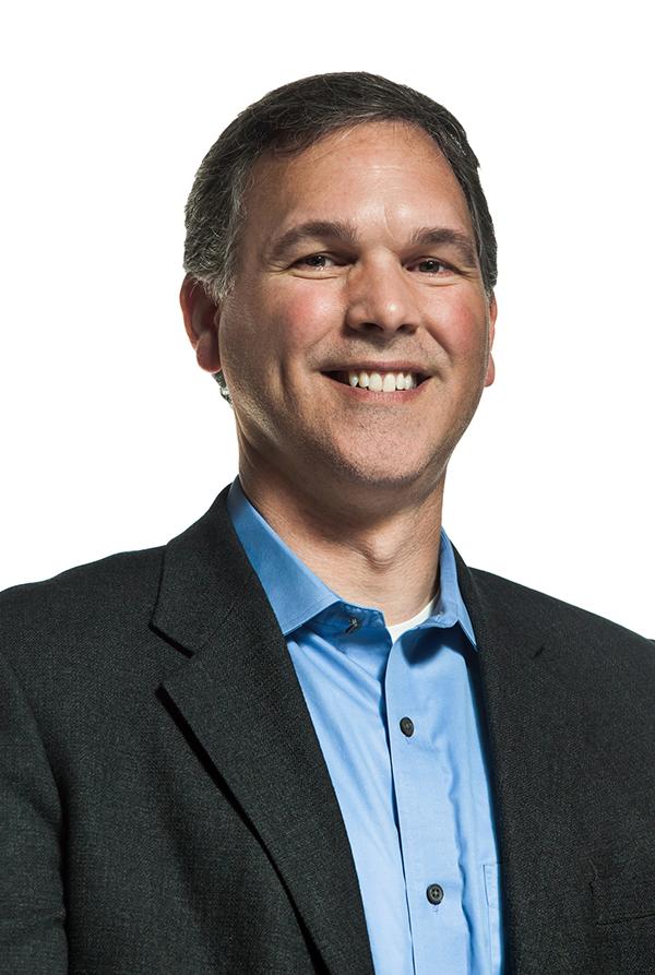 Chris Hermann