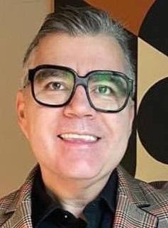 Alessio Hagen