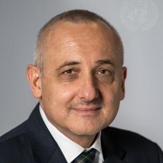 Philippe Kridelka