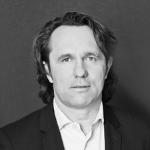 Dr. Jochen Hanselmann