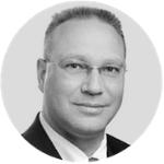 Dirk Muchenberger