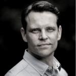 Richard van der Meulen