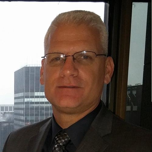 Tim Heineman