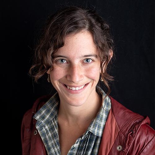 Savannah Sullivan