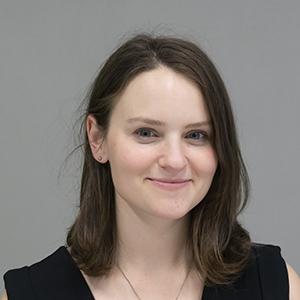 Janet Broughton-Murray