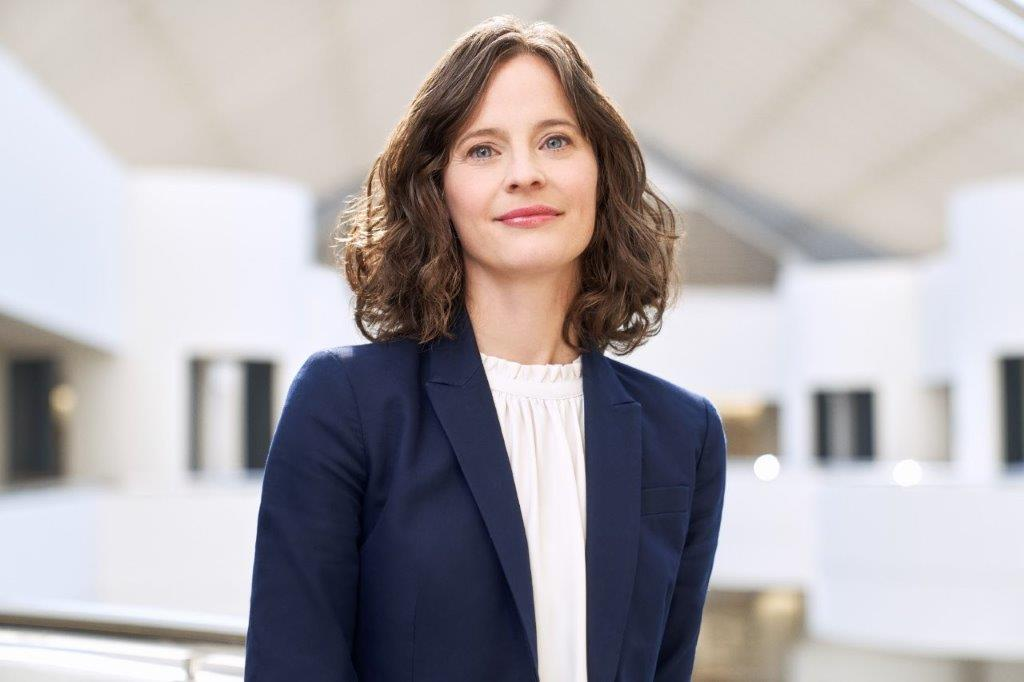 Stacey Fedewa, PhD, MPH