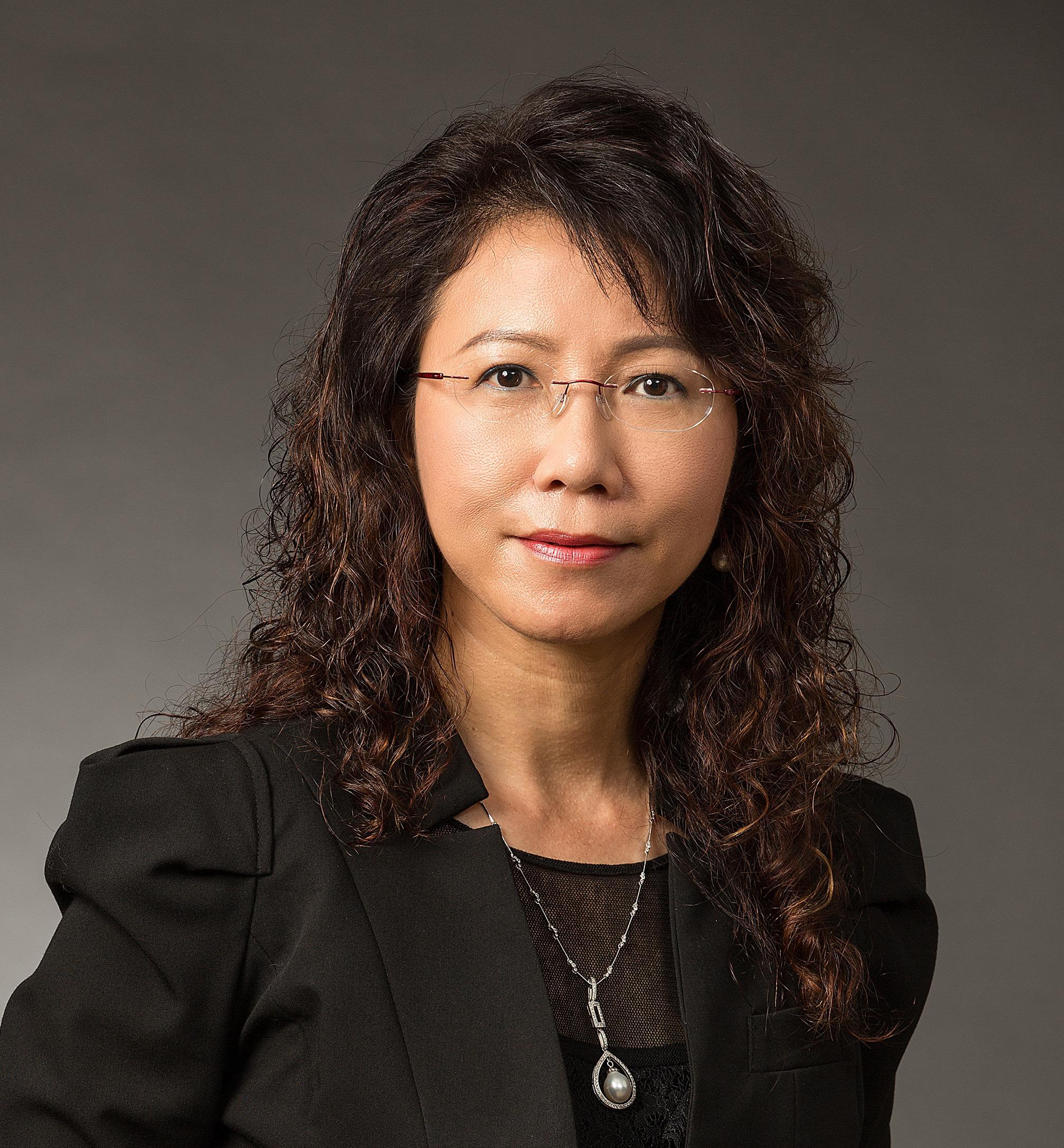 Suet Yi Leung, MD, MBBS