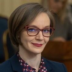 Svetlana Ivchenko