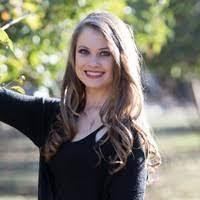 Stephanie Glass