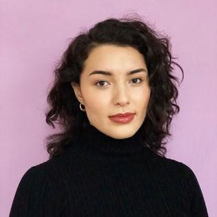 Evelyn Quintana