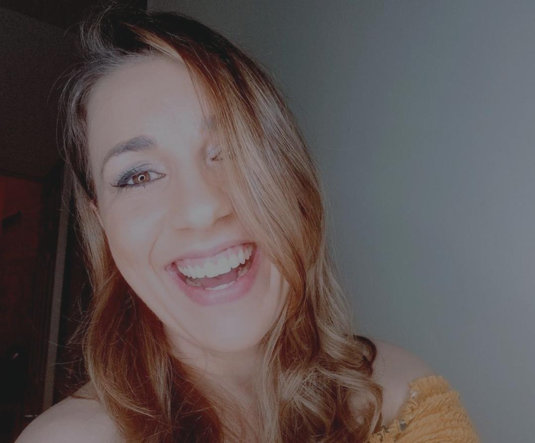 Andresa Guidelli
