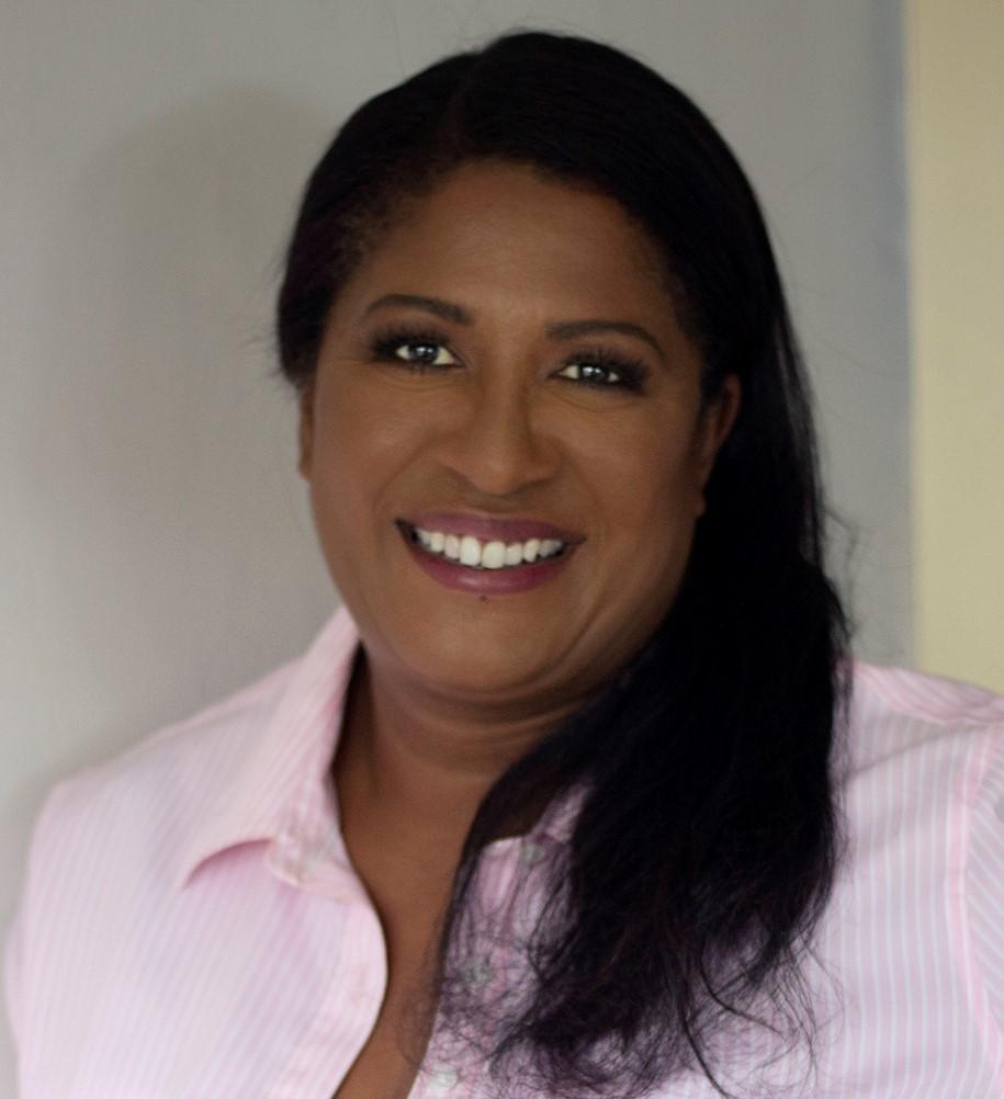 Janice Sutherland