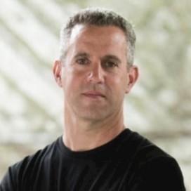 Jay Fischbach