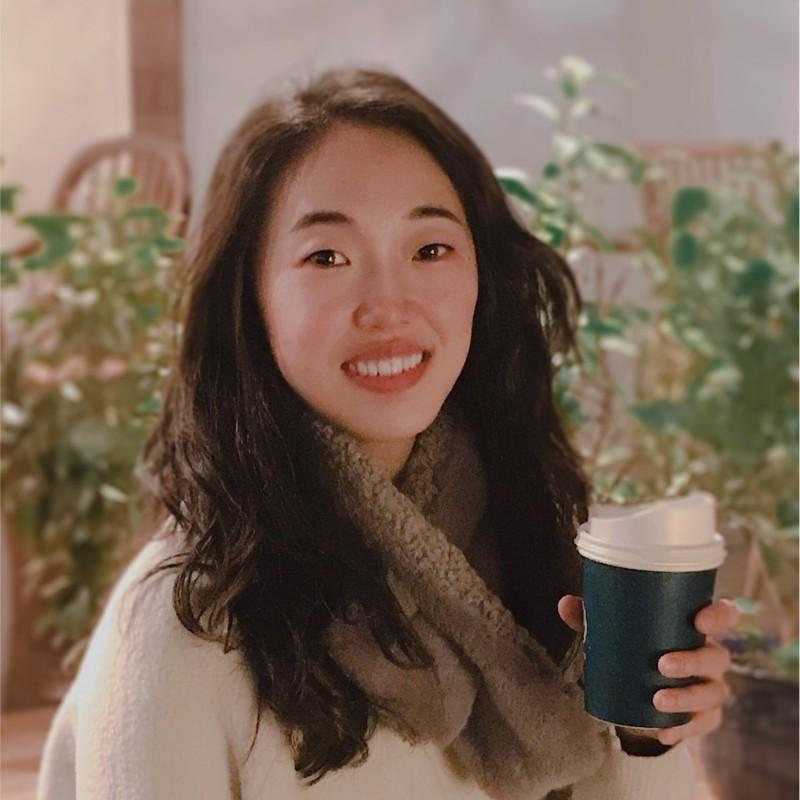 Yoon-Joo Jee