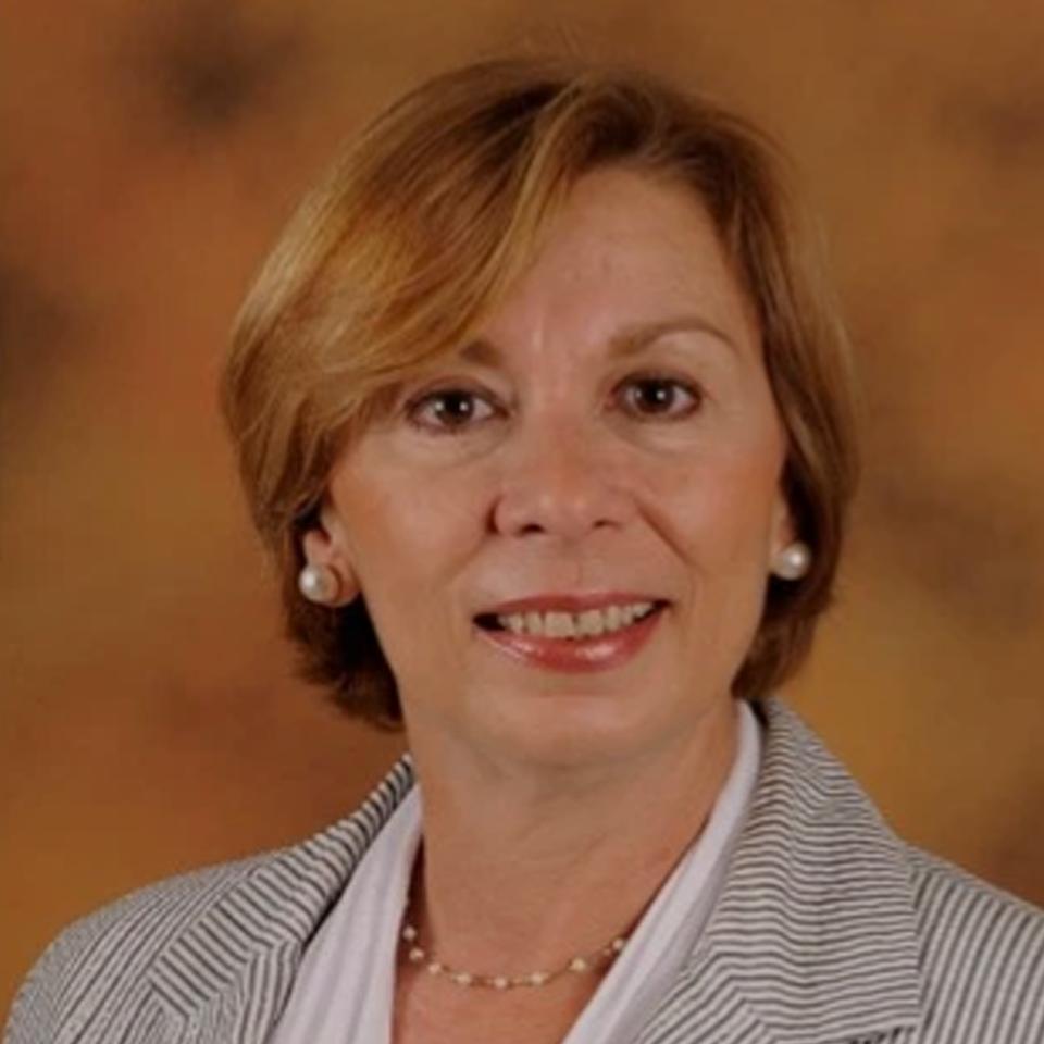 Dra. Aury Beltrán
