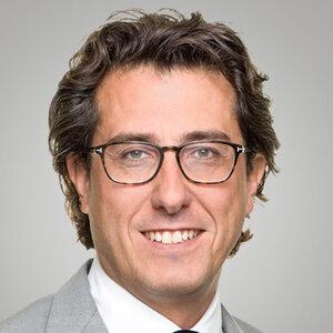 Damien Sauer