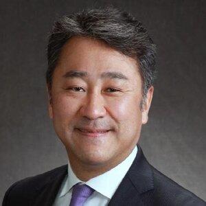 Takahiro Kitte