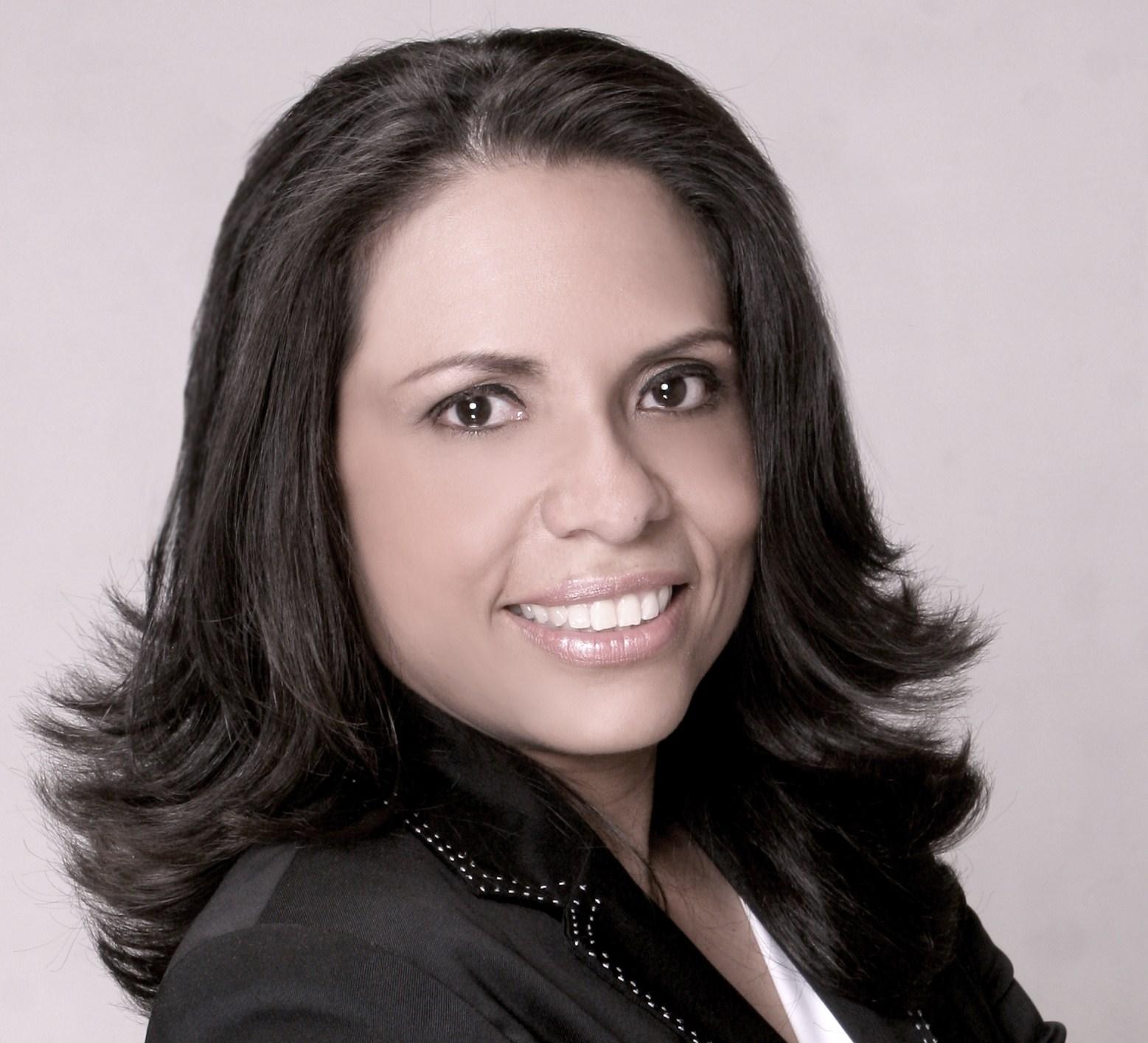 Judith Aracely