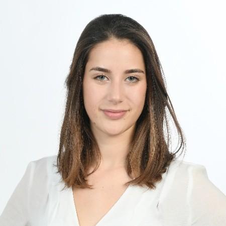 Tania Momas