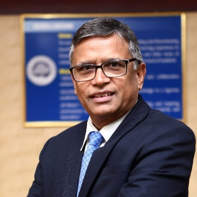 Prof. (Dr) Sandeep Sancheti