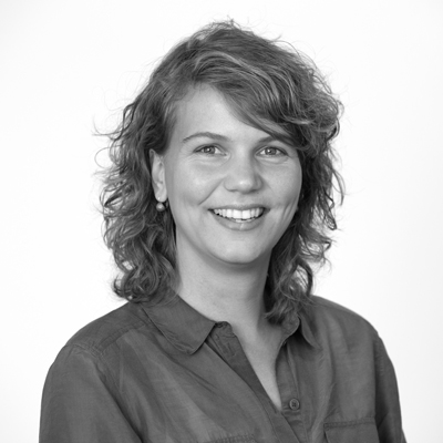 Lisanne Verburg