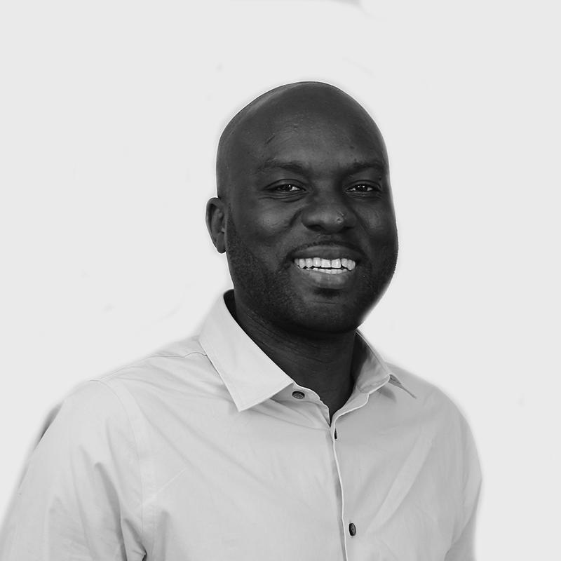 Ibrahim Diakite