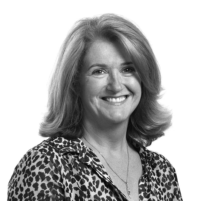 Sue Beecroft