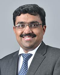 Ajay Rotti