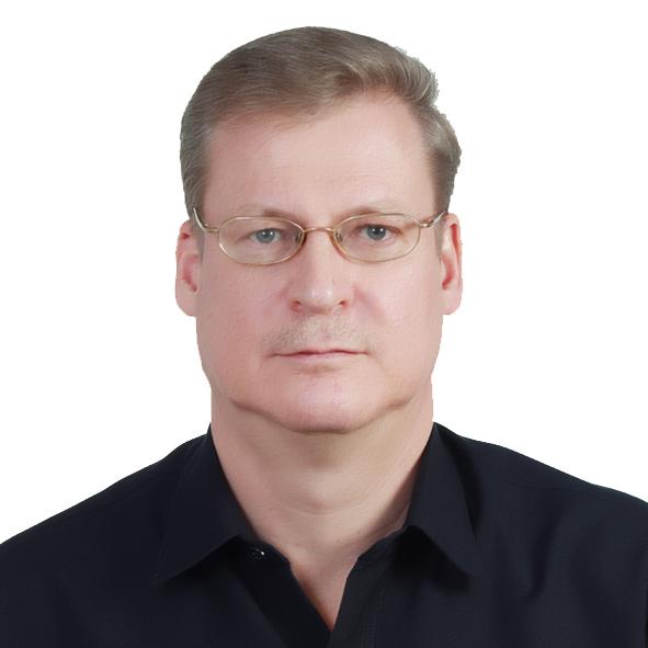 Marc Proksch