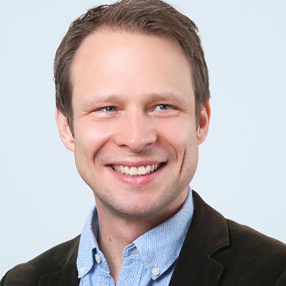 Alex Gertschen