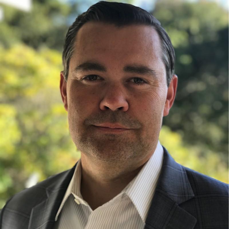 Philip Reiner