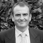 Juan Tomás Hernani