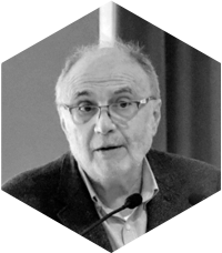 Héctor Santcovsky